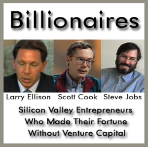 billionaires audio mp3
