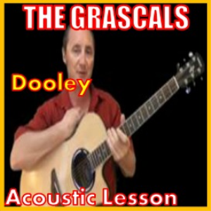 Learn to play Dooley by The Gracals | Movies and Videos | Educational