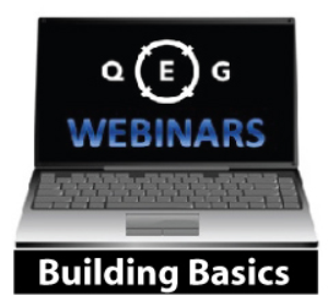 Building Basics Web 1   Movies and Videos   Other
