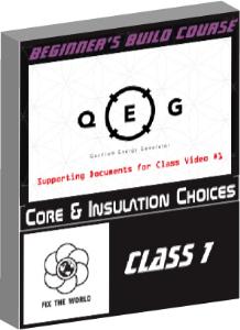 class 1 pdf