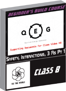 Class 8 PDF | Documents and Forms | Research Papers