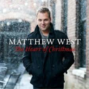 christmas makes me cry matthew west mandisa for strings and rhythm