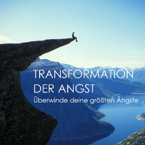 transformation der angst - web self-study