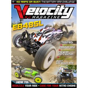 vrc magazine_017