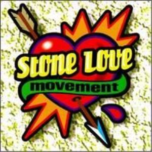 stone love - r&b, hip hop, dancehall reggae party mix (vol.2)