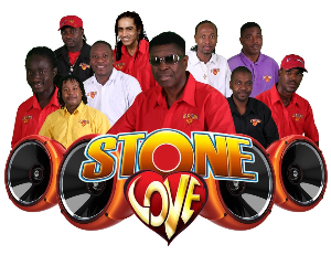 stone love reggae mix (ft.) stephen marley, jah cure, chronixx, beres hammond, busy signal, iba mahr