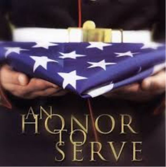 First Additional product image for - The Call An Honor to Serve - Ray Boltz, Orchestra, Men's chorus, solo