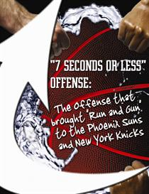 7 seconds or less Offensive Playbook | eBooks | Sports