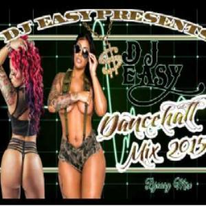 new dancehall mix 2015 {vybz kartel,mavado,beenie,bounty,aidonia,demarco,alkaline,i octane +++ djeasy