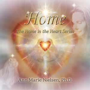 home: the home in the heart series
