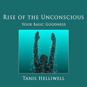 mp3 - rise of the unconscious: your basic goodness