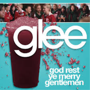 god rest ye merry gentlemen glee for ssa women and rhythm