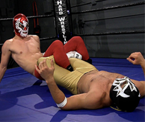 2406-hd-ethan andrews vs jax brewer