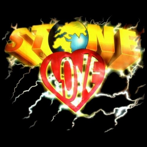 ? stone love - r&b, hip hop, reggae, dancehall mix 2015