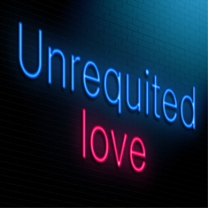 Unrequited Love  Ascension Code Healing | Movies and Videos | Religion and Spirituality