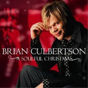 jingle bells brian culbertson inspired for 5444 big band