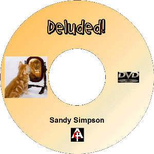 Deluded MP3 | Movies and Videos | Religion and Spirituality