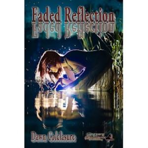 Faded Reflection | eBooks | Fiction