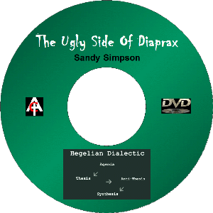 the ugly side of diaprax mp3