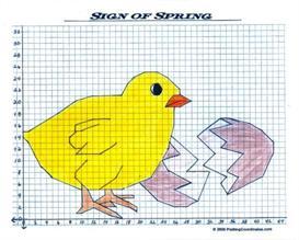 chick-q1