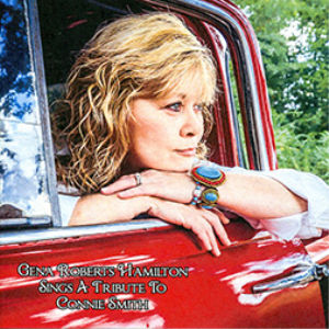 I Never Once | Music | Country