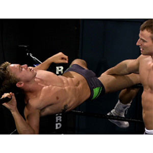2501-hd-austin cooper vs tanner hill