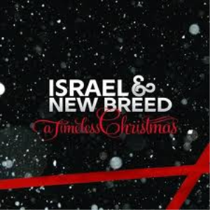 tidings israel houghton arranged for children's choir (2 part) with orchestra