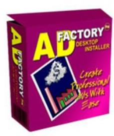 ads factory pro with master resale rights