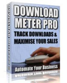 download meter pro with master resale rights
