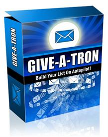 give a tron with mrr