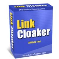 Link Cloaker With Master Resale Rights | Software | Business | Other
