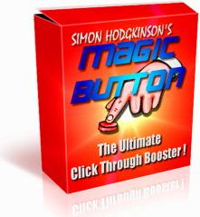 Magic Button With Master Resale Rights | Software | Business | Other