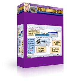 turbo affiliate link generator with mrr