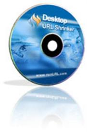 desktop url shrinker  with mrr