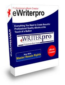 e-writer pro with mrr