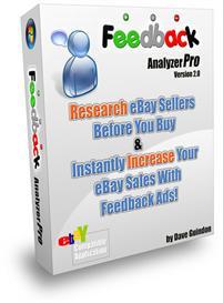 feedback analyzer pro v2.0 with mrr