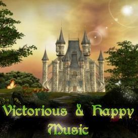 Rejoice in Triumph - 1 Min, License B - Commercial Use | Music | Instrumental