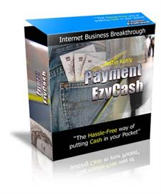 payment ezycash with mrr