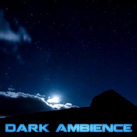 Dark Galactic Adventure - 3 Min Loop, License B - Commercial Use | Music | Ambient