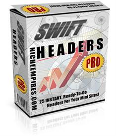 swift headers pro !mrr included.