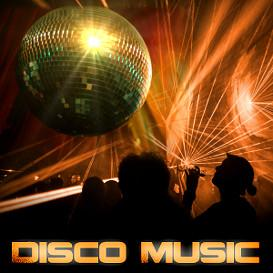Disco Know How - Loop, License B - Commercial Use   Music   Electronica