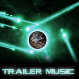 Ready to Battle the Giants - 25s, License B - Commercial Use | Music | Electronica