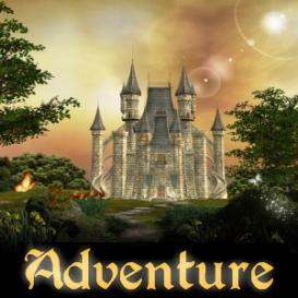 Enjoy the Adventure - 30s, License A - Personal Use | Music | Instrumental