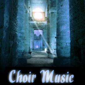 Exploring the Beautiful and Mysterious - 43s Choir, License B - Commercial Use | Music | Instrumental