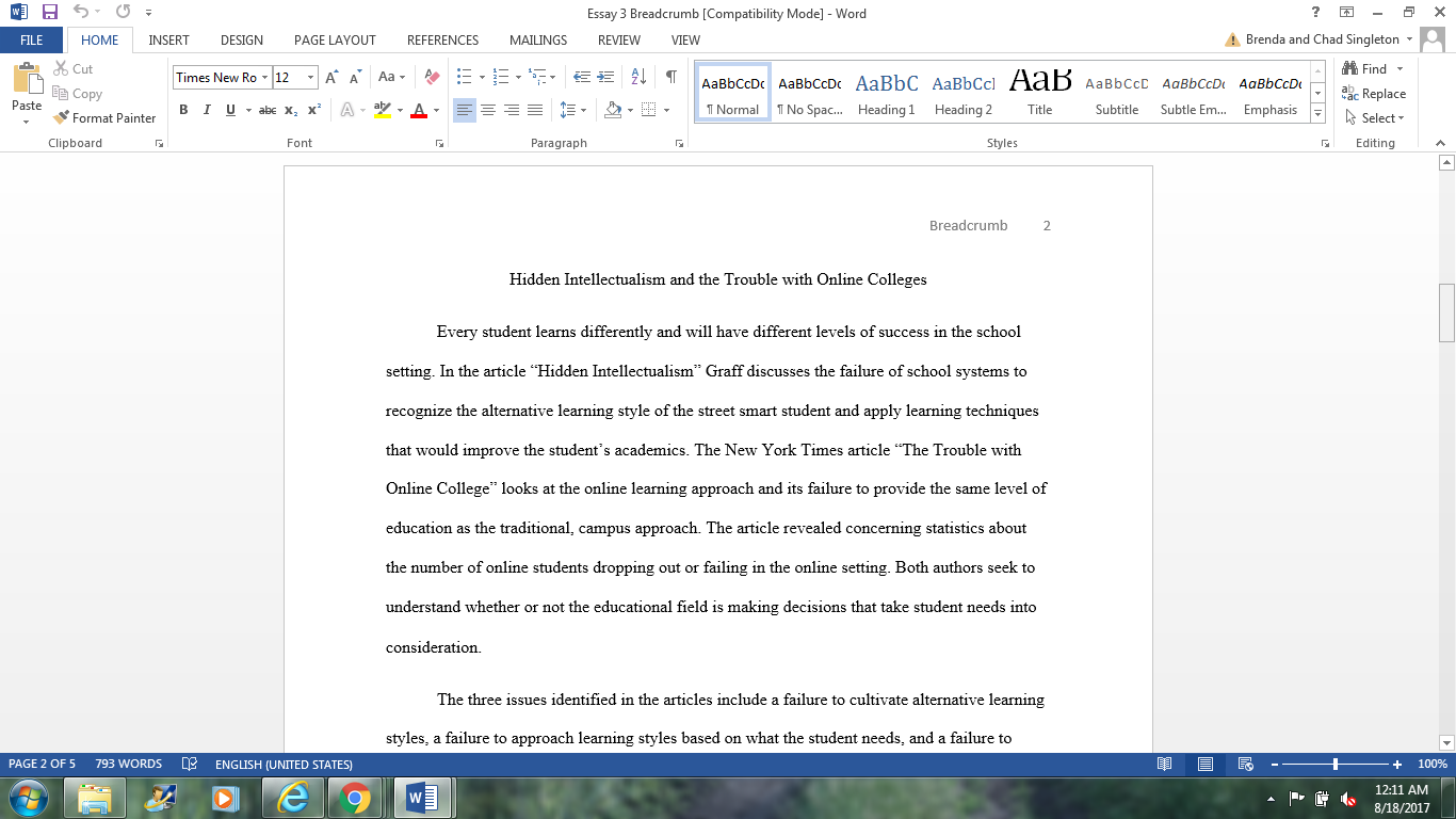 Argumentative essay topics for middle school