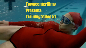 training video 51