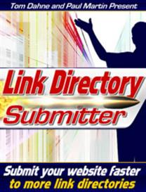 link directory submitter v3 (rr)