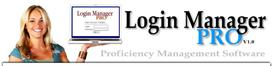 login manager pro with resale rights
