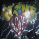 ? Stone Love - R&B, Hip Hop, Dancehall Reggae Party Mix 2015 (Vol.3)   Music   Reggae