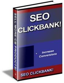 seo click bank with resell rights